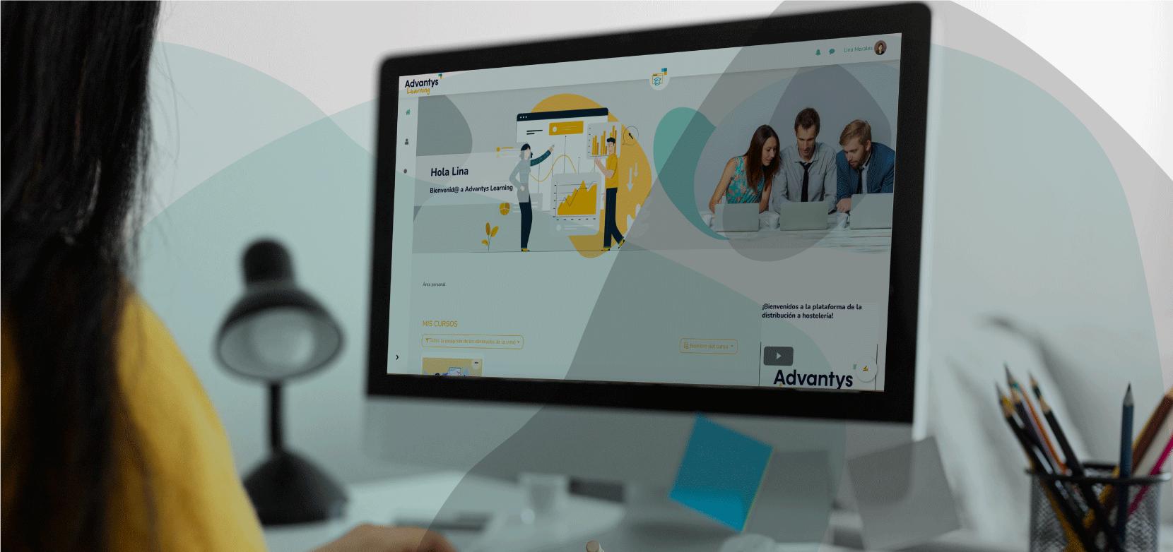 fondo plataforma learning